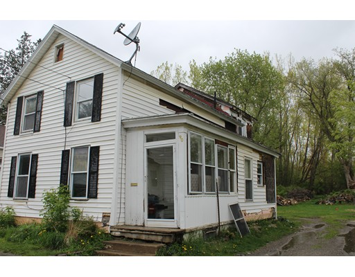 90 Turner Ave, Pittsfield, MA 01201