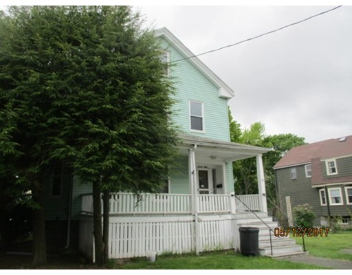 Additional photo for property listing at 28 Gould Street  Wakefield, Massachusetts 01880 Estados Unidos