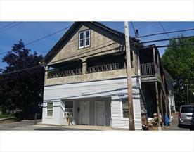 Property for sale at 384 Crescent St, Athol,  Massachusetts 01331