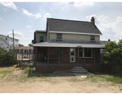 6 72 nd St, Newburyport, MA 01950