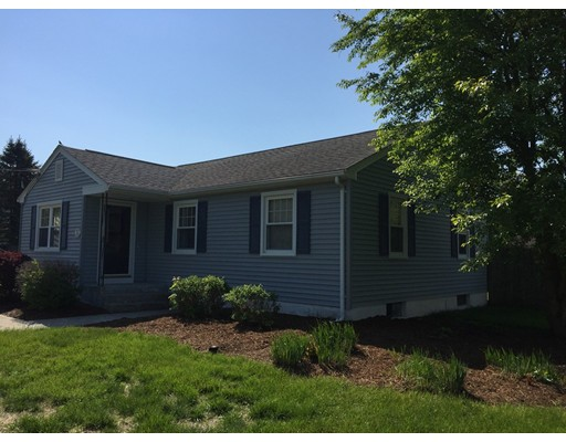 33 Longview, East Longmeadow, MA 01028