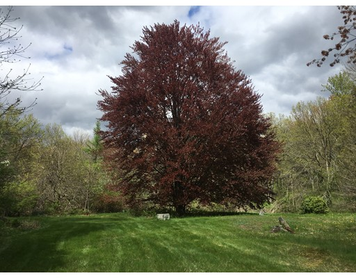 Land for Sale at 139 North Street Methuen, Massachusetts 01844 United States