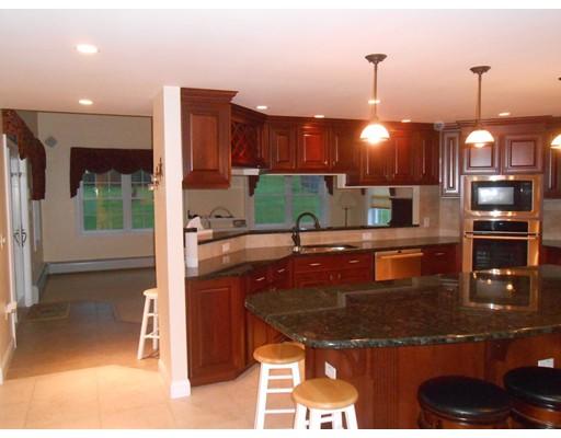 独户住宅 为 出租 在 17 Kaolin Road 布兰弗德, 马萨诸塞州 01008 美国