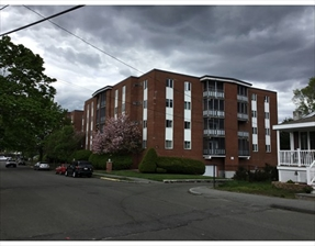 31 Lodgen Court #1A, Malden, MA 02148