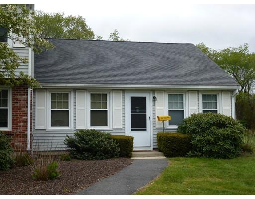 Частный односемейный дом для того Аренда на 4 Blueberry Drive Lakeville, Массачусетс 02347 Соединенные Штаты