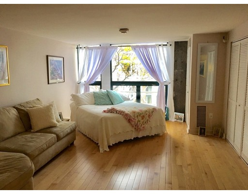 Additional photo for property listing at 42 8th Street  Boston, Massachusetts 02129 Estados Unidos