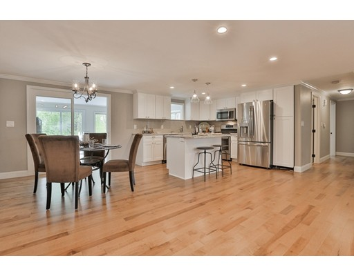 48 Longfellow Dr, Newburyport, MA 01950