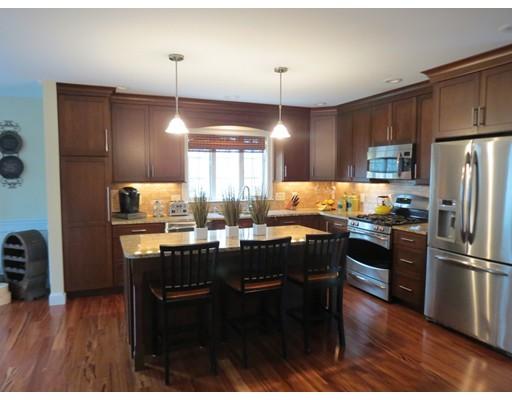 Additional photo for property listing at EASTVIEW Road  Hopkinton, Massachusetts 01748 Estados Unidos