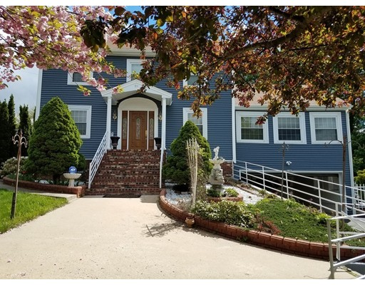 59 Eutaw St, Lawrence, MA 01841