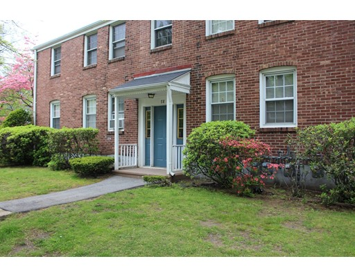 78 Colony Road 2A, West Springfield, MA 01089
