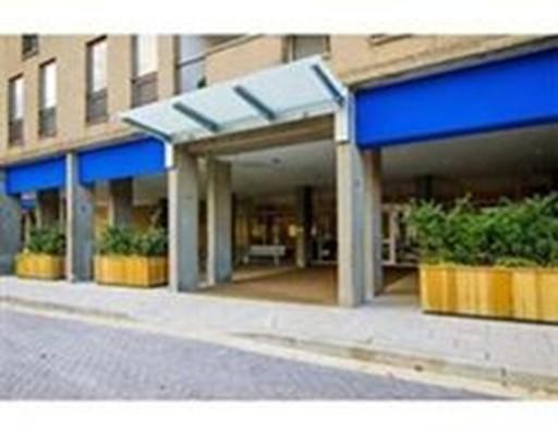 Additional photo for property listing at 44 Washington Street  布鲁克莱恩, 马萨诸塞州 02445 美国