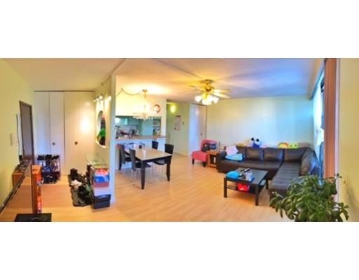 独户住宅 为 出租 在 27 Skyline Drive Braintree, 马萨诸塞州 02184 美国