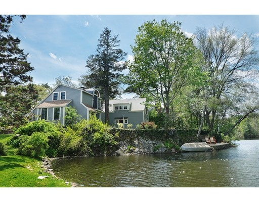 27 Gingerbread Hill, Marblehead, MA 01945