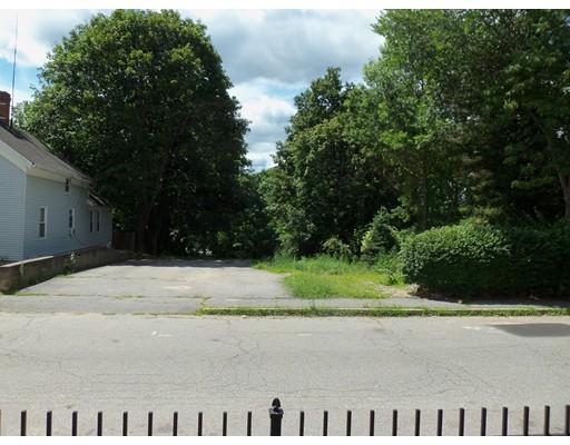 土地 为 销售 在 9 Prospect Street Webster, 马萨诸塞州 01570 美国