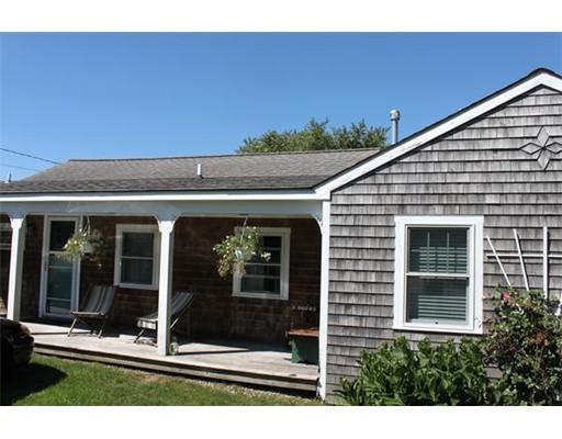 Additional photo for property listing at 65 Cummings Lane  Westport, 马萨诸塞州 02790 美国
