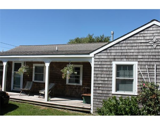 Additional photo for property listing at 65 Cummings Lane  Westport, Massachusetts 02790 Estados Unidos