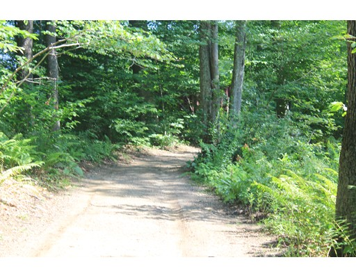 Land for Sale at 427 Pine Raynham, 02767 United States
