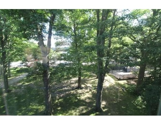 Additional photo for property listing at 1988 Commonwealth Avenue  Boston, Massachusetts 02135 United States