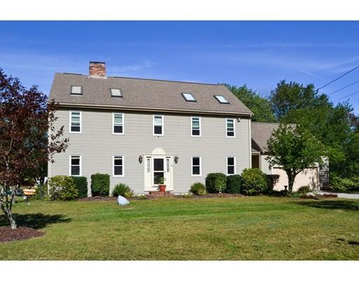 Additional photo for property listing at 34 Holloway Street  Taunton, Massachusetts 02718 Estados Unidos