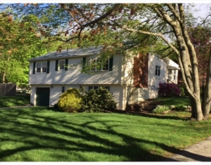 12 Glad Valley  is a similar property to 30 Arrow  Billerica Ma