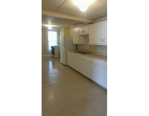Additional photo for property listing at 16 Alvord Avenue  Chicopee, Massachusetts 01020 Estados Unidos