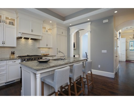 House for Sale at 223 W Springfield Street Boston, Massachusetts 02118 United States