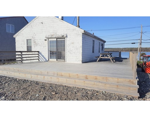 216 Central Ave., Scituate, MA 02050