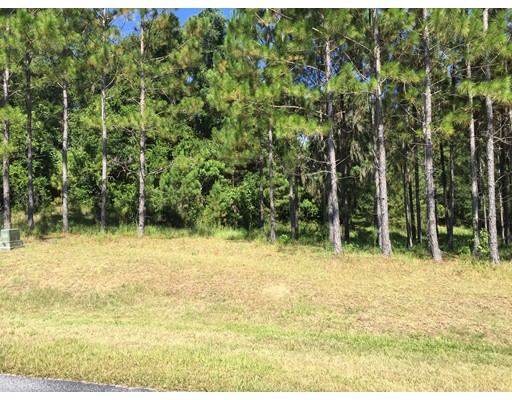 3384 N. Canterbury Lake Dr., Hernando, FL, 34442