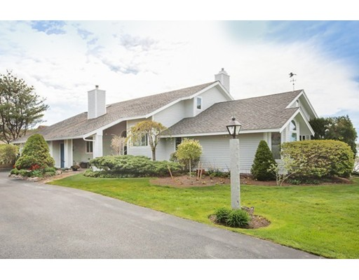 Casa Unifamiliar por un Venta en 45 Eastern Point Road Gloucester, Massachusetts 01930 Estados Unidos