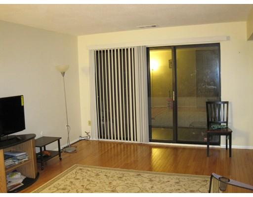 独户住宅 为 出租 在 24 Shrewsbury Green Drive 什鲁斯伯里, 马萨诸塞州 01545 美国