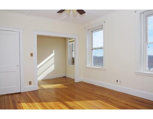 Single Family Home for Rent at 131 Park Drive Boston, Massachusetts 02215 United States