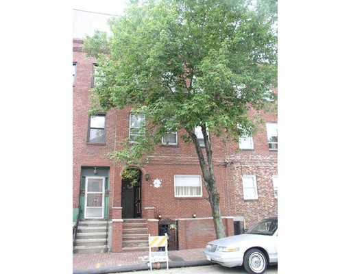 Additional photo for property listing at 89 Hudson Street  Boston, Massachusetts 02111 Estados Unidos
