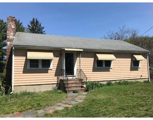 389 Concord Rd, Bedford, MA 01730