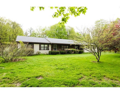 30 Townsend, Pepperell, MA 01463