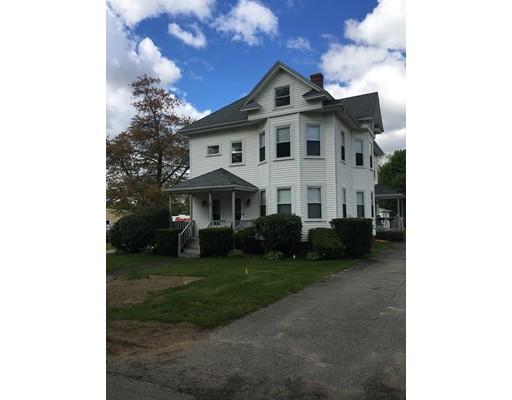 Additional photo for property listing at 233 Smith Street  北阿特尔伯勒, 马萨诸塞州 02760 美国