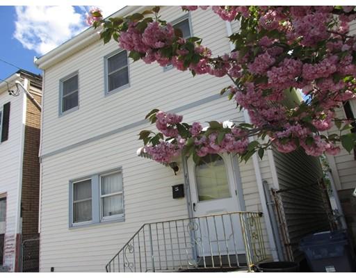 437 Chelsea St, Boston, MA 02128
