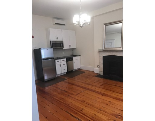 Additional photo for property listing at 40 Hancock  波士顿, 马萨诸塞州 02114 美国