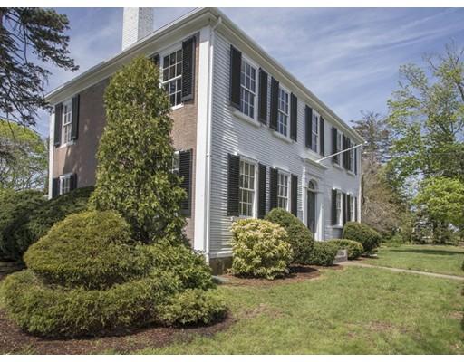 Additional photo for property listing at 14 Summer Street 14 Summer Street Kingston, Massachusetts 02364 Estados Unidos
