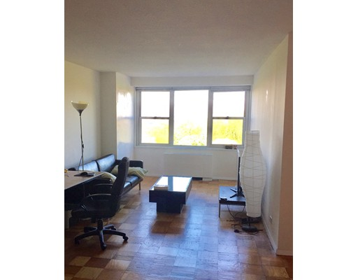 Additional photo for property listing at 151 Tremont Street  Boston, Massachusetts 02111 Estados Unidos