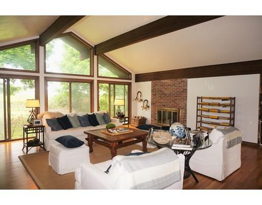 Additional photo for property listing at 19 Pegan Lane  纳迪克, 马萨诸塞州 01760 美国