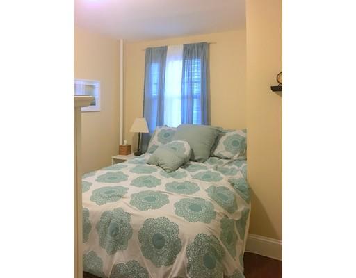 Single Family Home for Rent at 95 Hudson Street Boston, Massachusetts 02111 United States