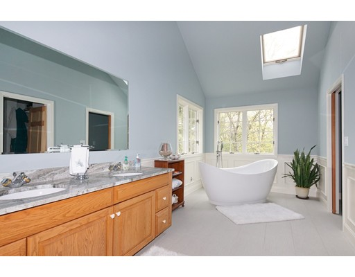 24 Woodstone Rd, Northborough, MA, 01532