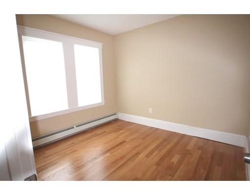 Single Family Home for Rent at 11 Joseph Boston, Massachusetts 02124 United States