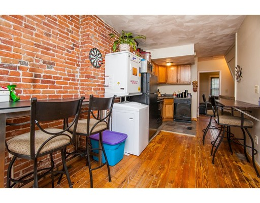 House for Sale at 44 Warwick Street Boston, Massachusetts 02120 United States