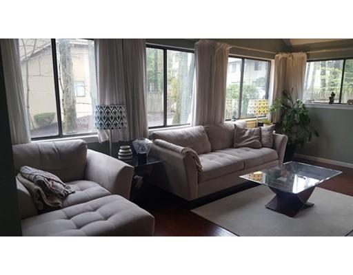 独户住宅 为 出租 在 90 Meeting House Path 阿什兰, 马萨诸塞州 01721 美国