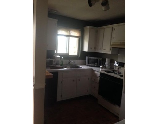 Additional photo for property listing at 244 18th Street  Dracut, Massachusetts 01826 United States