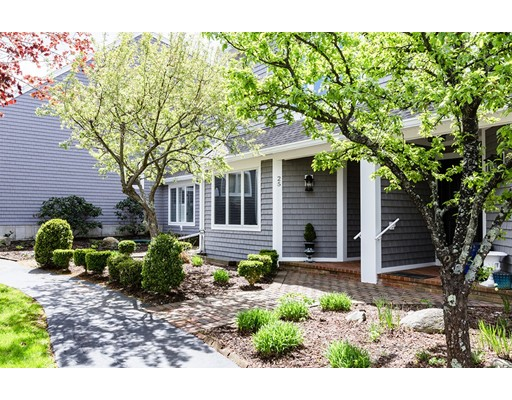 40 Driftway 25, Scituate, MA 02066