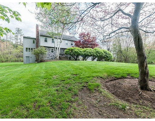 252 Eliot Street, Natick, MA 01760