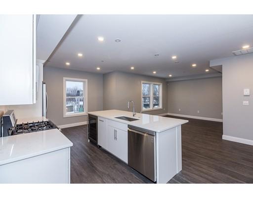 Additional photo for property listing at 11 Minot Street  Boston, Massachusetts 02122 Estados Unidos