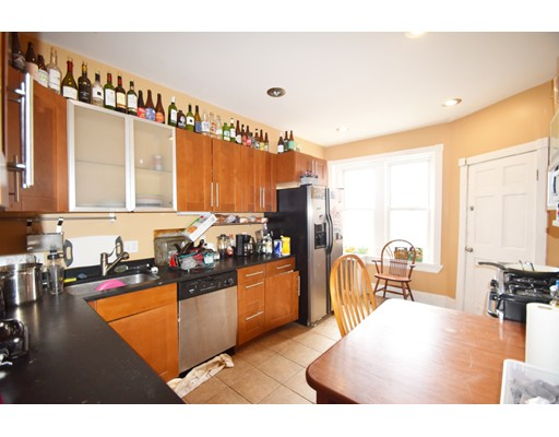 Additional photo for property listing at 156 Harvard street  Brookline, Massachusetts 02446 United States